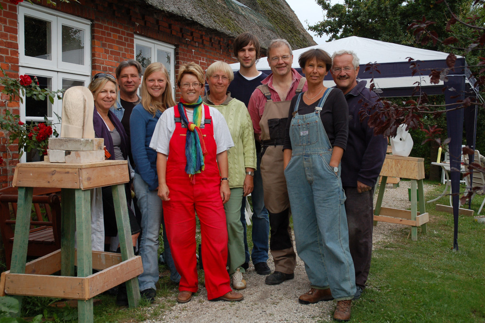 bildhauer-workshop.jpg